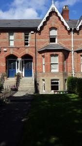 City House Share 6
