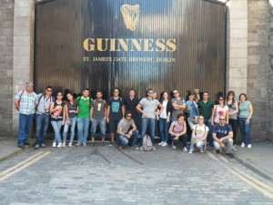 Guinness_July_2014