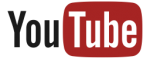 youtube-icon