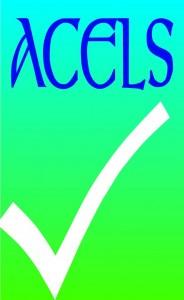 ACELS_HighRes