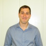 Ben: Teacher   From: Tipperary, Ireland