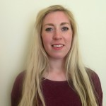 Juliann: Assistant Manager   From: Carlow, Ireland