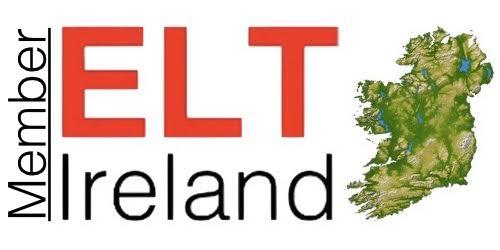 ELT Ireland Member
